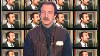 Gambar cover Sedat Şahin 1994 Yılına Ait Video Kaydı