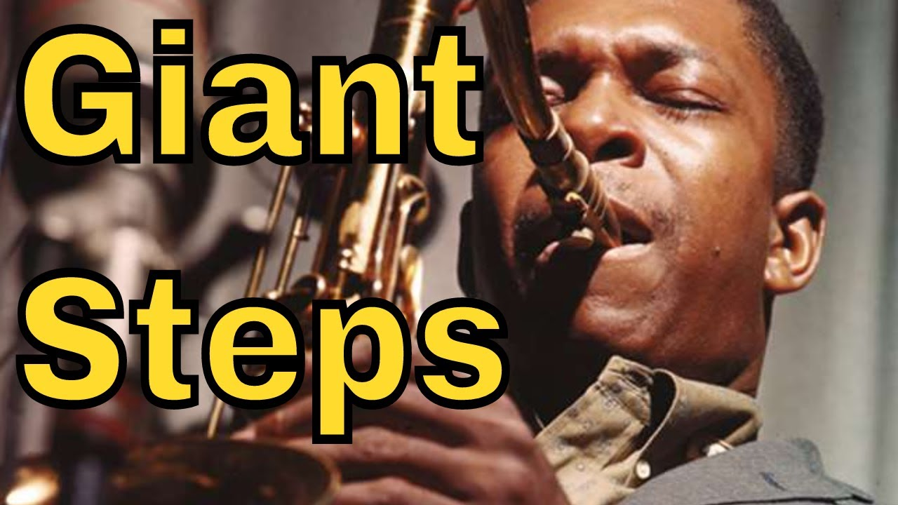 Problemas con Giant Steps? 3 Tips!