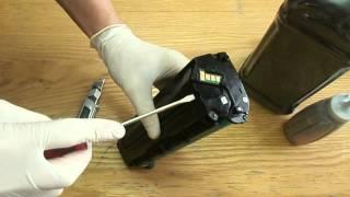 MLT D101  refill Toner cartrid…
