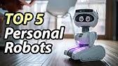 un robot pe internet fără investiție 2021 rock)