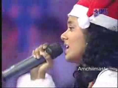 Anwesha 221207 Chanda Re