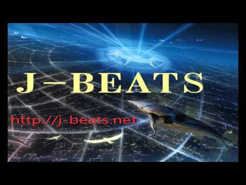 FL Studio J Beats Free hip hop beats 048