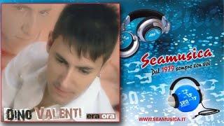 Dino Valenti - Gela