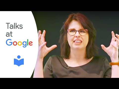 """Emma Byrne: """"Swearing Is Good For You: The Amazing Science of Bad Language"""" 