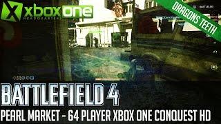 Battlefield 4 (BF4) Dragon