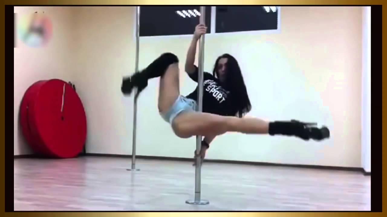 смотреть видео стриптиз танец