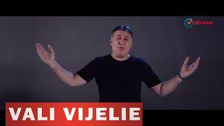 VALI VIJELIE si STELU PANDELESCU - Nu sunt barbatul ideal (VIDEO OFICIAL2018)