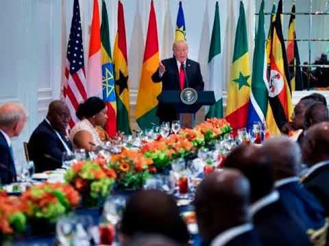 """Why """"Nambia"""" is so important to the China-Africa narrative"""