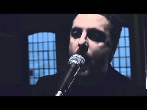 BE MY MURDERESS di Vieri Brini – All About Kane