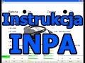 Instrukcja instalacji Interfejsu i oprogramowania INPA BMW diagnostyka - INPA DIS tutorial