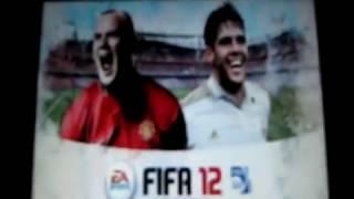 FIFA 12 on galaxy y or any QVGA device (galaxyynation.blogspot.com)