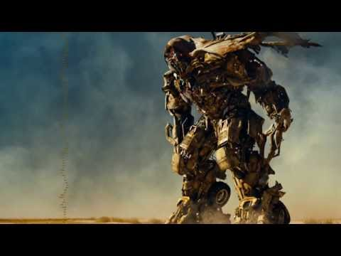 Steve Jablonsky Best of Epic Emotional Transformers Tracks en streaming
