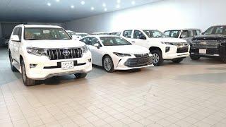 ارخص الدول العربيه لشراء سياره