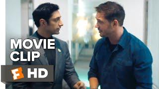 Venom Movie Clip - Ambushing Drake (2018) | Movieclips Coming Soon
