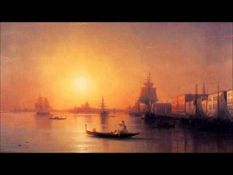A. Vivaldi Bassoon and Flute Concertos