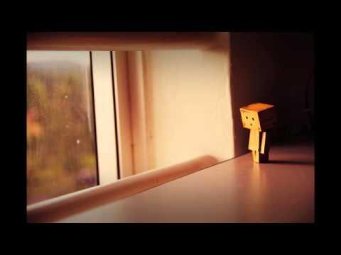Fatih - Hapus Aku (Official Music Video)