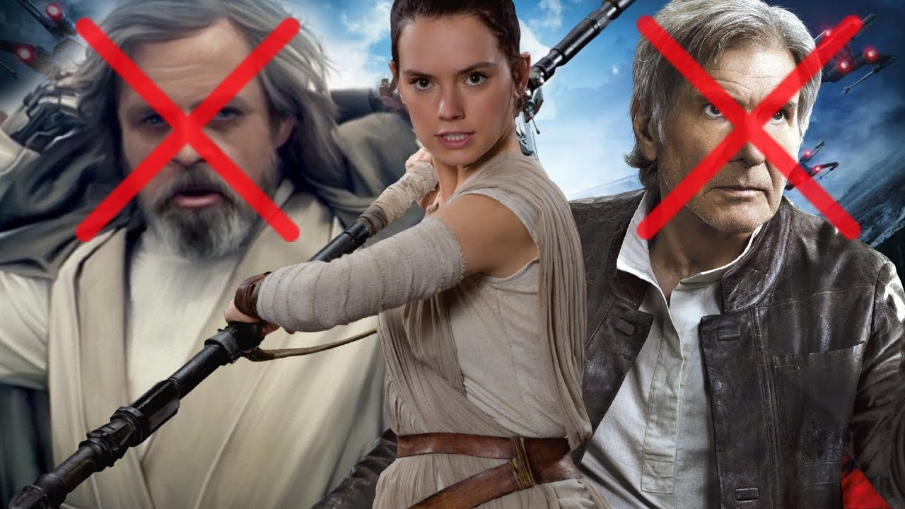 Image result for rey's parents