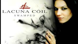 Lacuna Coil - Swamped w/Lyrics