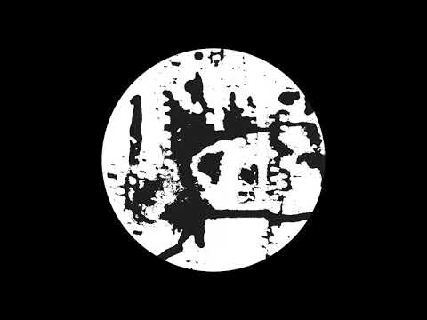 AnD - Strobe [AND005]