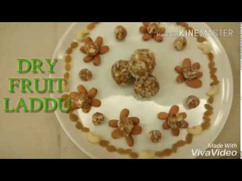 Dry fruit laddu without firecooking without firehow to make dry dry fruit laddu without firecooking without firehow to make dry fruit laddu forumfinder Choice Image