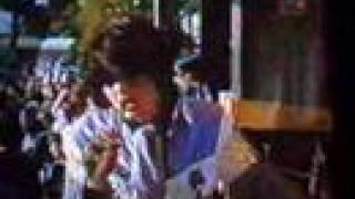 Donny Osmond / Osmonds - Puppy Love - Ohio State Fair 1972