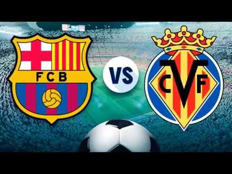 live-now-barcelona-vs-villarreal-live-bein-sport-المباشر