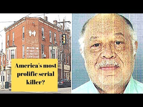 The Controversial Case Of Kermit Gosnell