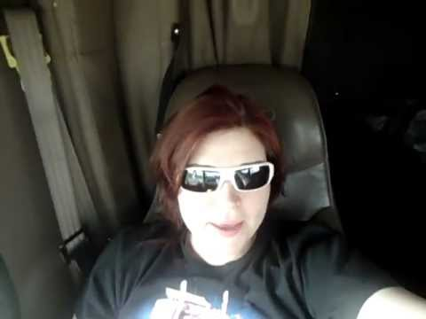 Christa (aka Swedish Flygirls) from YouTube · Duration:  1 hour 34 minutes 37 seconds