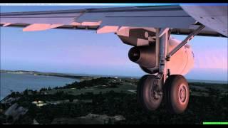 Утренний рейс в Грецию(А321., 2012-07-05T10:53:08.000Z)