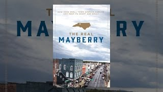 The Real Mayberry
