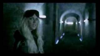Come This Way [ZERO feat MARIUS MOGA]
