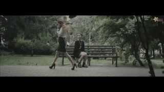 Смотреть клип Анна Тринчер - Небо Знає
