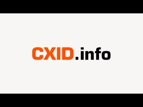 CXID.info: Опыт Южного Тироля в урегулировании конфликтов через территориальную автономию и права меньшинств