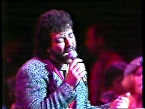Sergio Mendes  Real Life  Live In Tokyo 1984