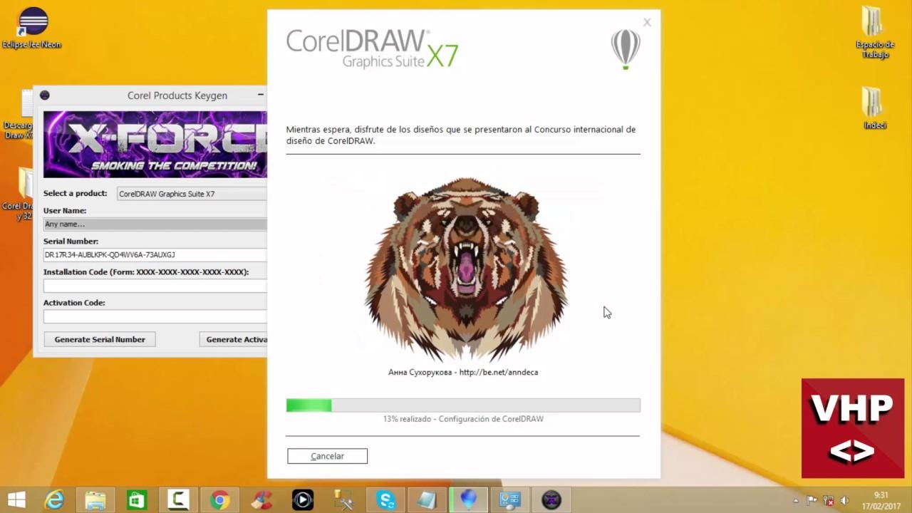 Versiones anteriores de CorelDRAW para ... - Descargar gratis