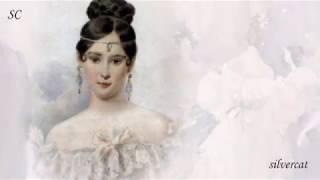 Prokofiev-Pushkin Waltz-Allegro meditativo in C-sharp minor, Op.120
