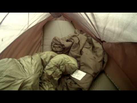 hennessy explorer deluxe hammock hennessy explorer deluxe hammock   youtube  rh   youtube