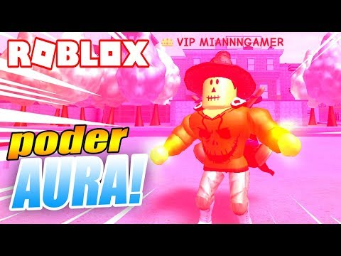 [Full Download] Roblox Super Xii Hack Super Power Training ...