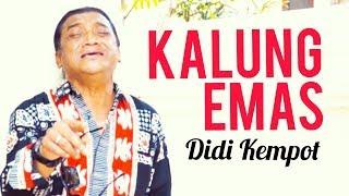 Download Didi Kempot - Kalung Emas [OFFICIAL]