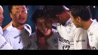 明治安田生命J1リーグ 第31節 名古屋vs神戸は2018年11月3日(土)豊田...