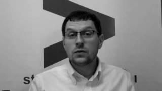 Дмитрий Кропивницкий (DK) о рынке ЛМК РФ 08 декабря Z008 г.(, 2008-12-09T13:17:17.000Z)
