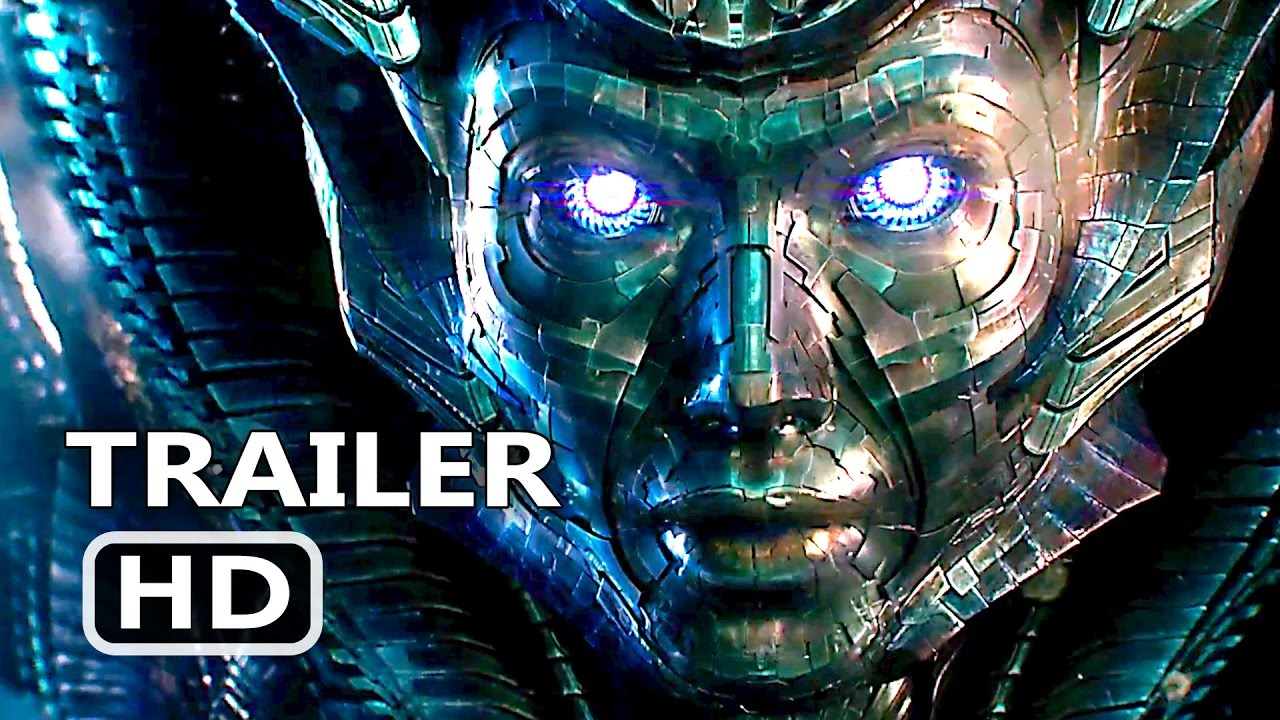 transformers 5 final trailer 2017 action new blockbuster movie hd