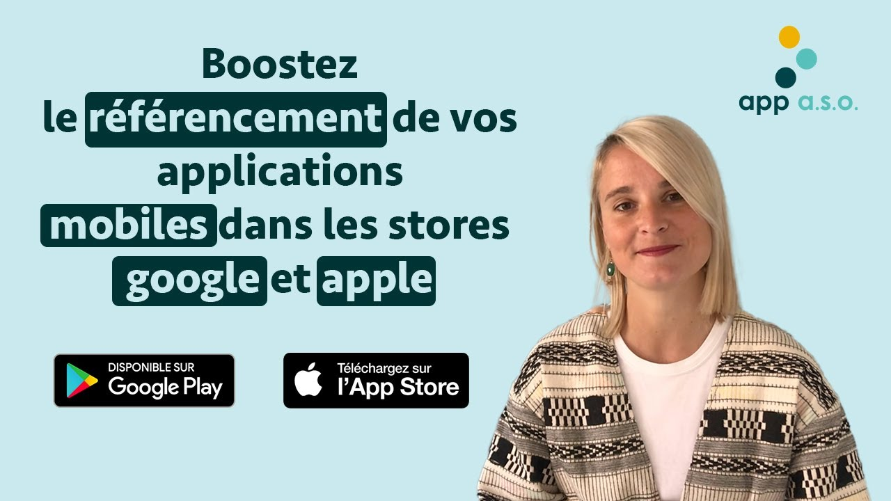 Google mobile : comment optimiser la visibilité de vos applications ?