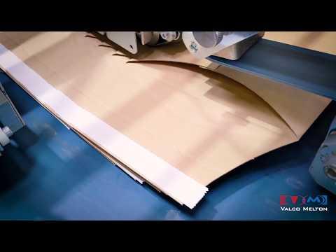 sealtak-deferred-use-sealing-system-for-e-commerce-packaging
