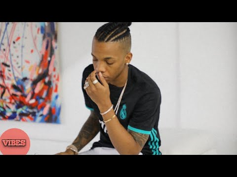 Sad News For Fans Of Tekno. Tekno In Tears As Doctor Confirms He Suffers…