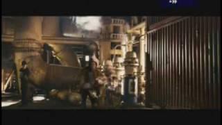 видео Видеорегистратор dms-240