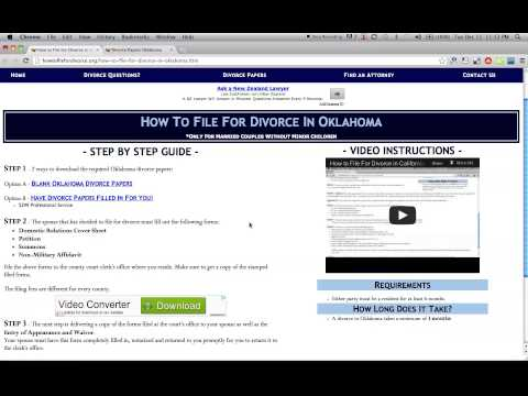 Free Pick 11/02/13 -- Oklahoma State vs Texas Tech Game Line from YouTube · Duration:  2 minutes 16 seconds