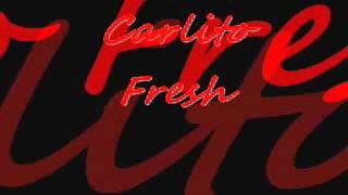 Deivi-N ft La Makiabelica, G-Union, El Rosse, El Profesor & Carlito Fresh (En Rafaga Pa' la Calle)