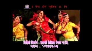 Simal Chhaya le