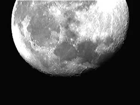 Teleskop bresser messier ar l exos goto sklep
